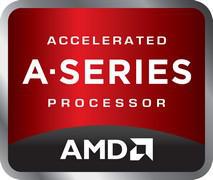 AMD E 300 APU WITH RADEON HD GRAPHICS WINDOWS 8 DRIVER DOWNLOAD