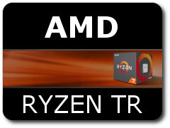 AMD Phenom 8650 Triple-Core