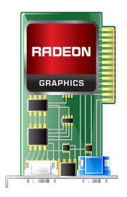 DRIVER UPDATE: ATI MOBILITY RADEON HD 3670
